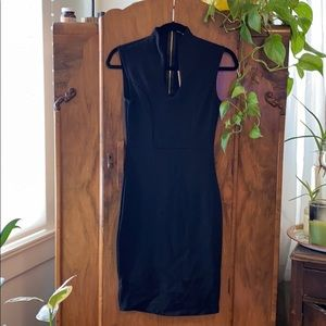 Brand new Rolla Coster perfect black dress size S